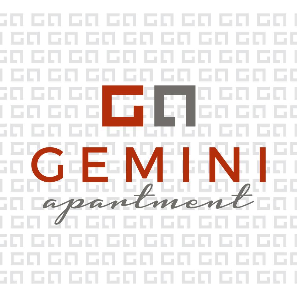 gemini-apartmani-logo