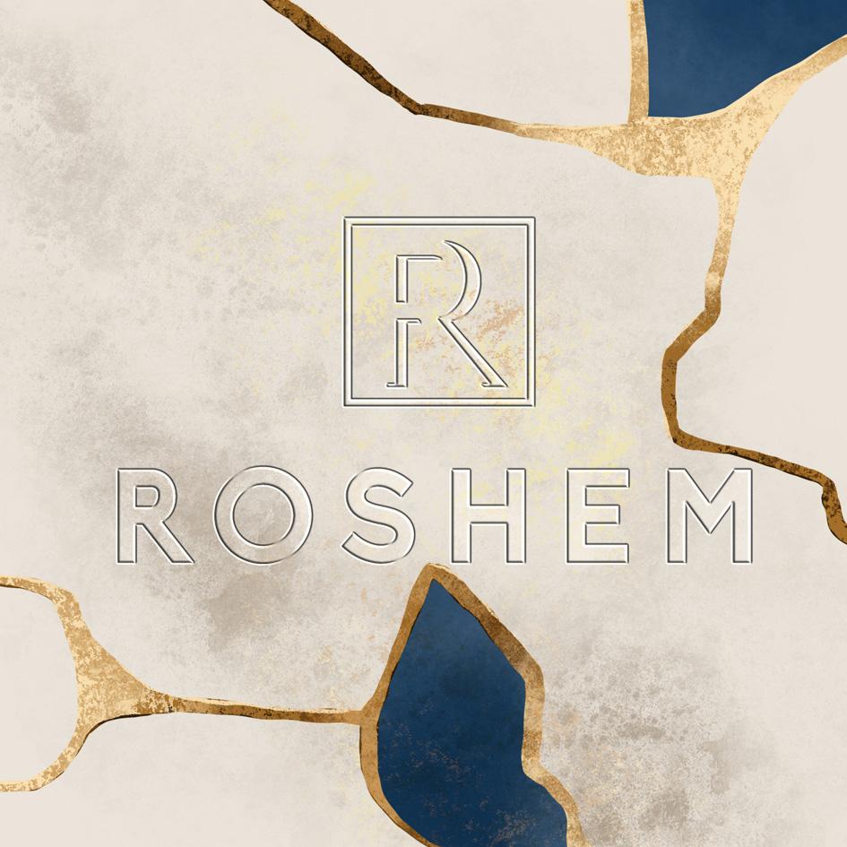 roshem-logo