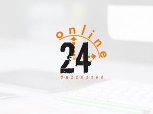 24online