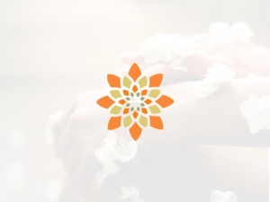 bikram logo (Medium)