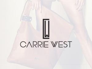 cariewest