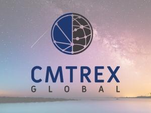 cntrex