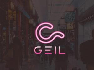 geil-Medium