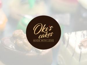 okis-cakes-Medium