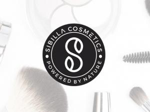 sibilla3-Medium