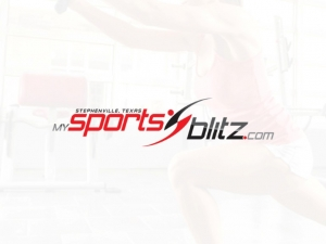 sportblity-Medium
