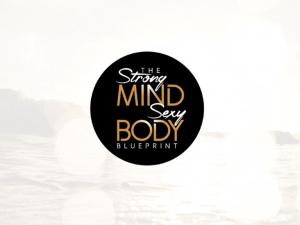 strong-body-Medium