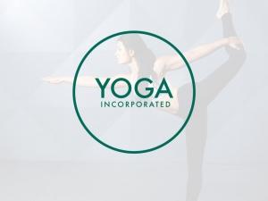yoga incorporated